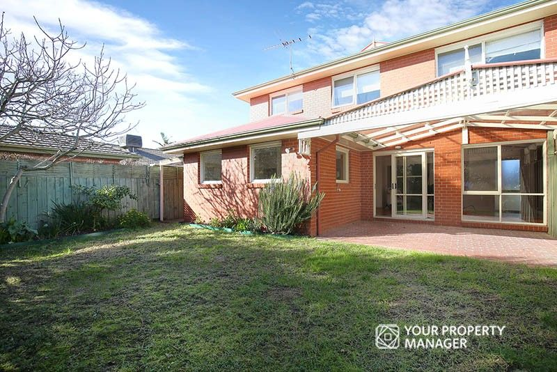 1/21 Wolsley Street, Bentleigh VIC 3204, Image 1