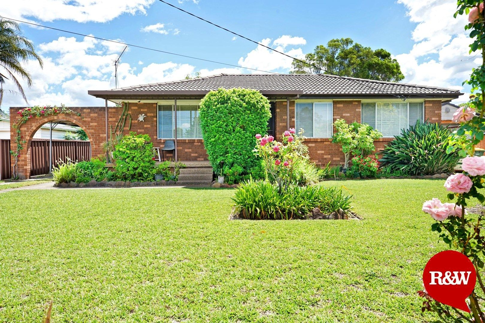 12 Cable Place, Eastern Creek NSW 2766, Image 0