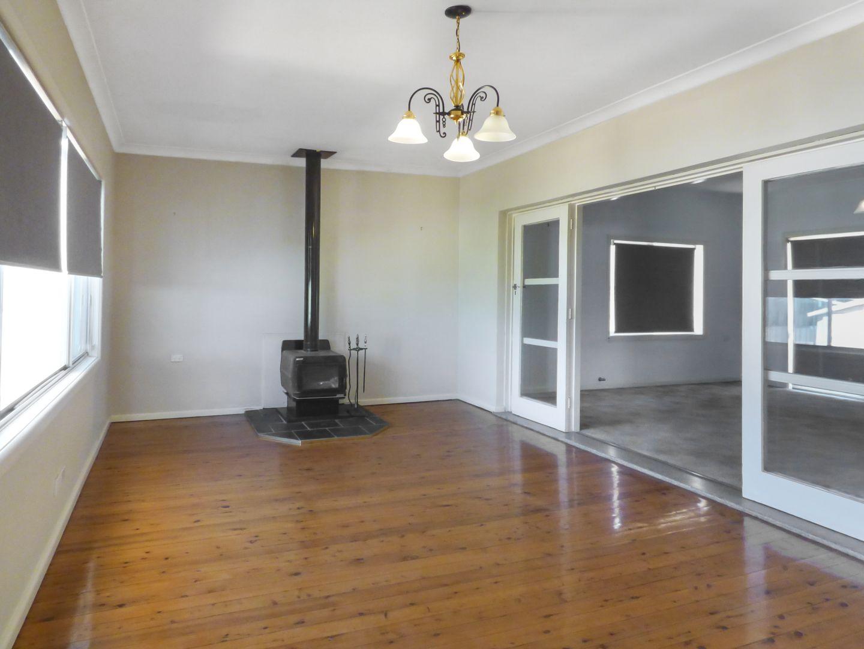65 Dalton Street, Dubbo NSW 2830, Image 2