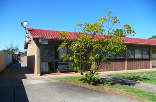 Picture of 10/347 Sir Donald Bradman Drive, Brooklyn Park SA 5032