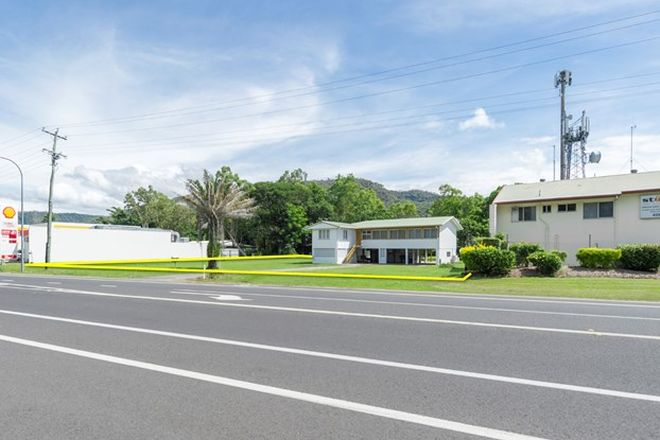 Picture of Lot 11/Captain Cook Highway, CRAIGLIE QLD 4877