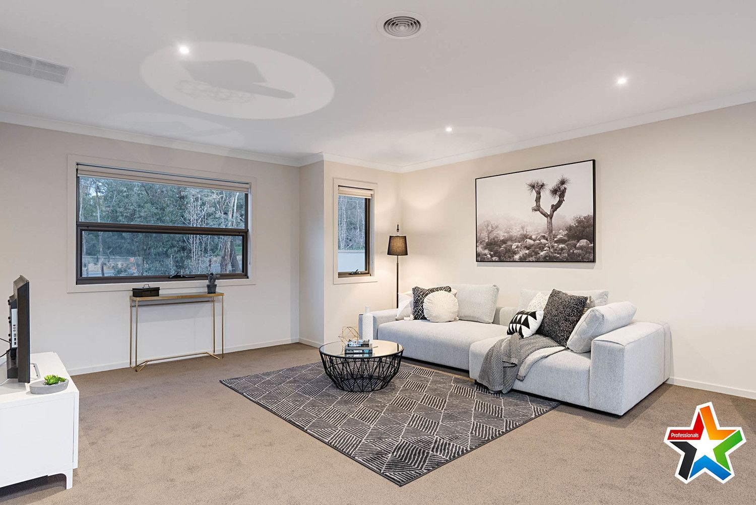 2/87 Lincoln Road, Croydon VIC 3136, Image 1