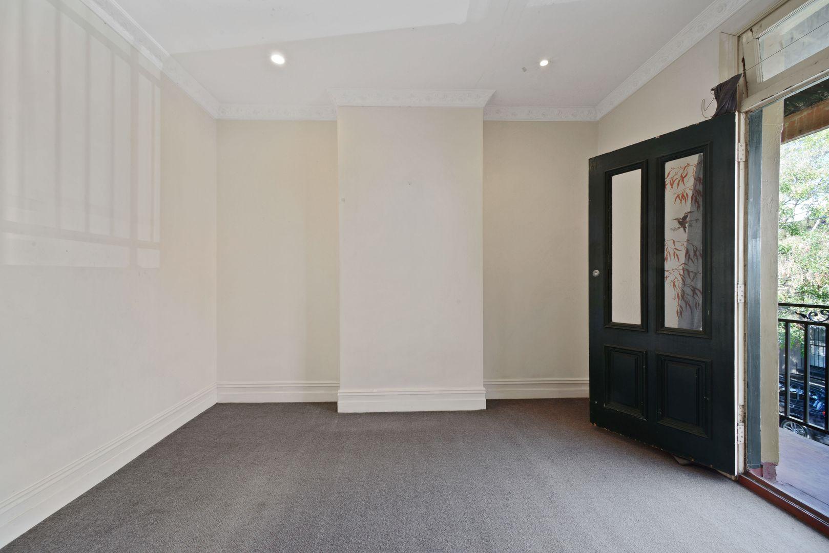 64 Boronia Street, Redfern NSW 2016, Image 2
