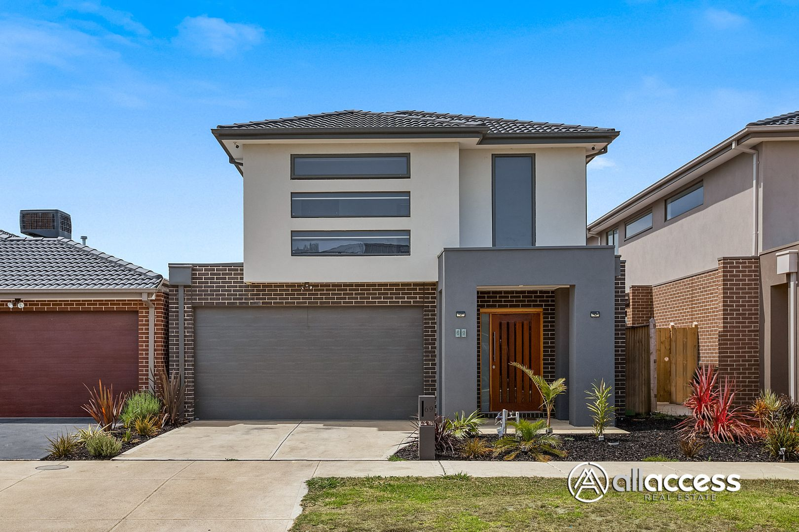 69  Deoro Parade, Clyde North VIC 3978, Image 0