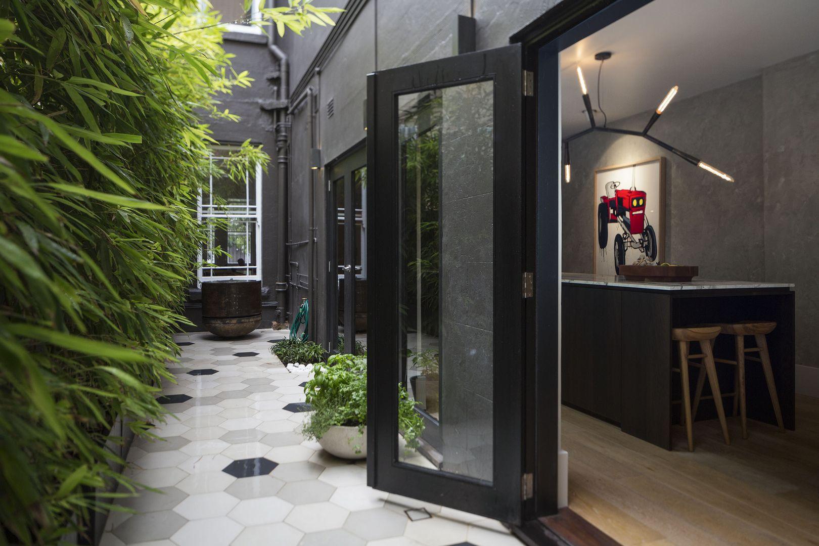 102 Pitt Street, Redfern NSW 2016, Image 1