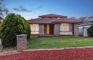 Picture of 7 Guildford Close, Salisbury Heights SA 5109