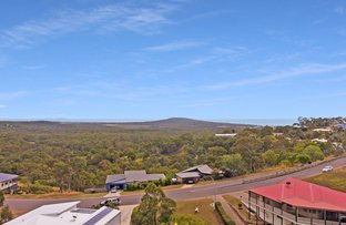 Picture of 71 Seaspray Drive, Agnes Water QLD 4677