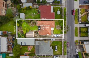 Picture of 30 Bonny Street, Bentleigh East VIC 3165