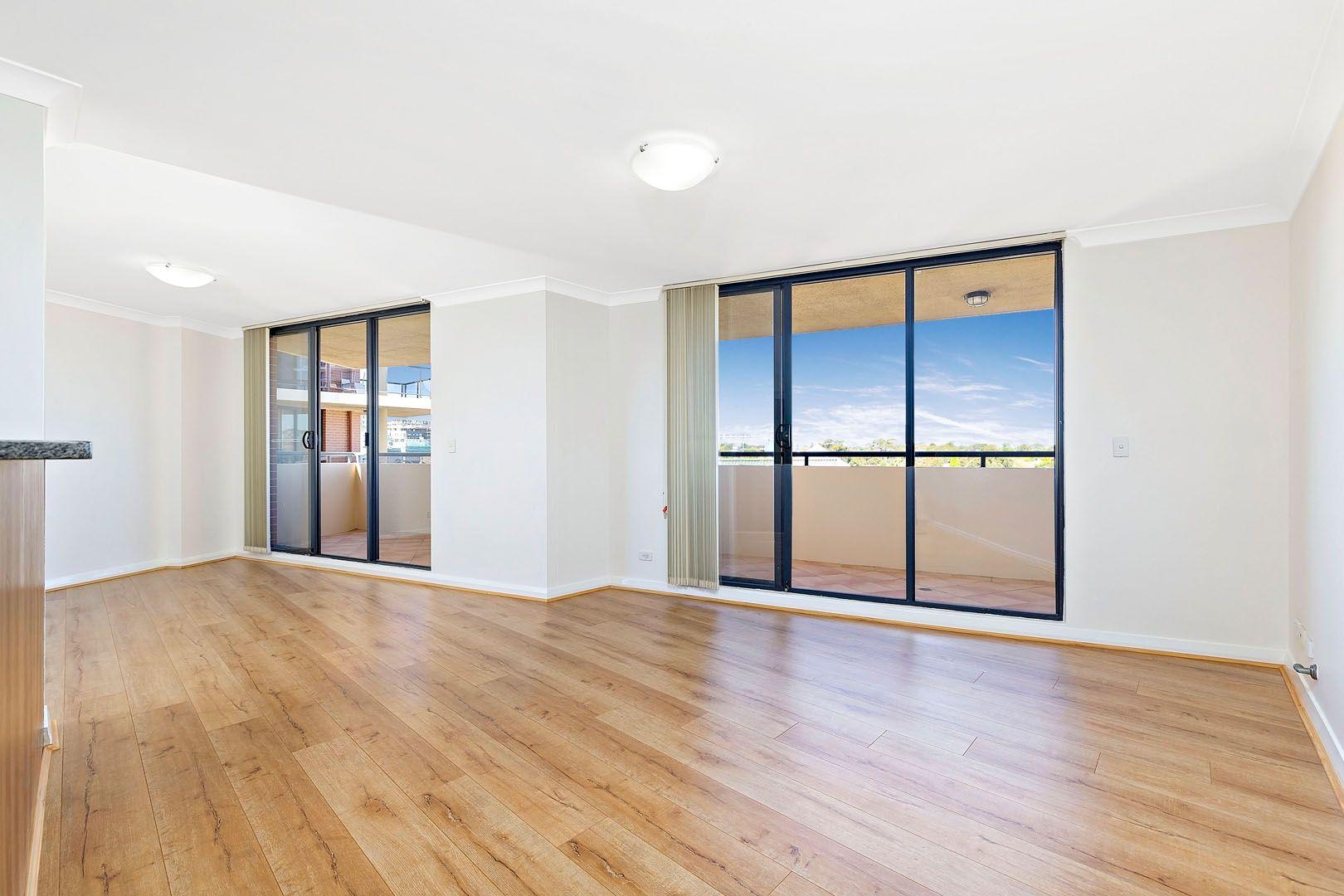165/1-3 Beresford Road, Strathfield NSW 2135, Image 1