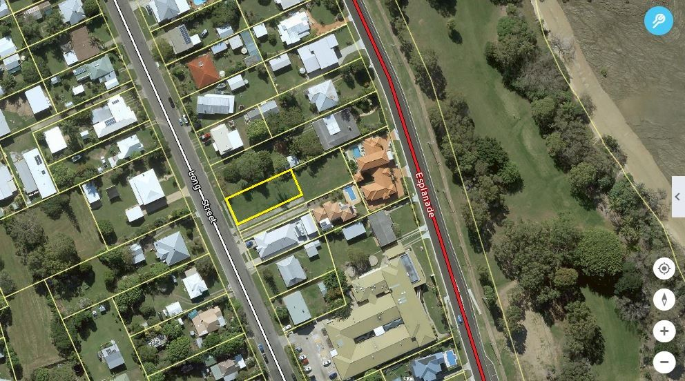 166a Long Street, Point Vernon QLD 4655, Image 0