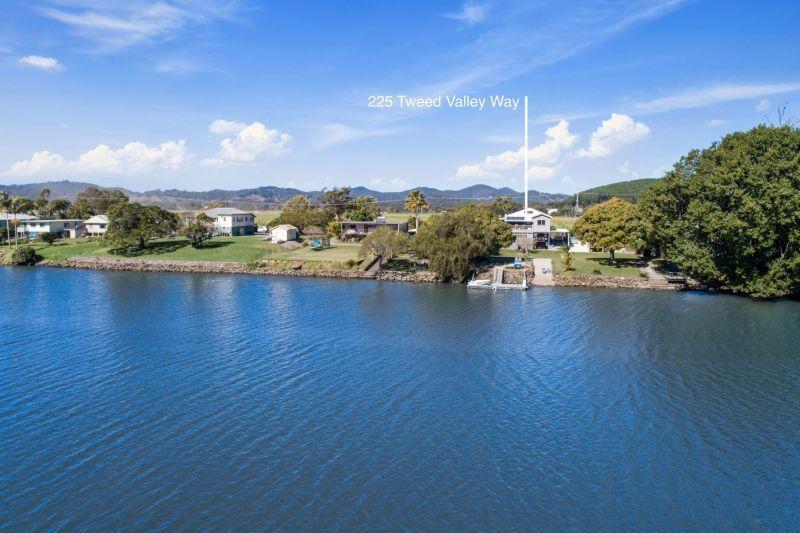 225 Tweed Valley Way, South Murwillumbah NSW 2484, Image 1