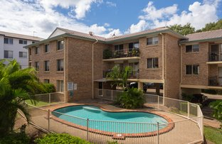 Picture of 19/1 Rolan Court, Palm Beach QLD 4221