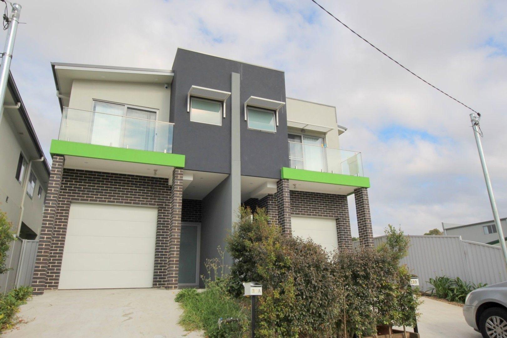39A Binda Street, Merrylands West NSW 2160, Image 0