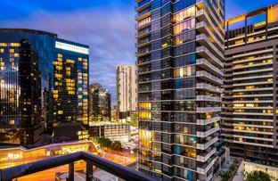 Picture of 149/79 Whiteman str, Southbank VIC 3006