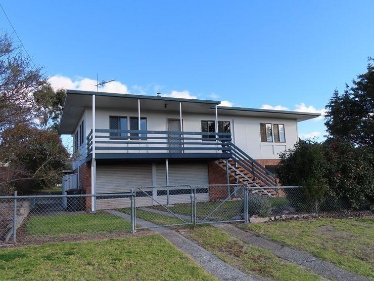 5 Ellevsen Street, Stanthorpe QLD 4380, Image 0