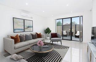 Picture of 2/8-12 Linden Street, Toongabbie NSW 2146