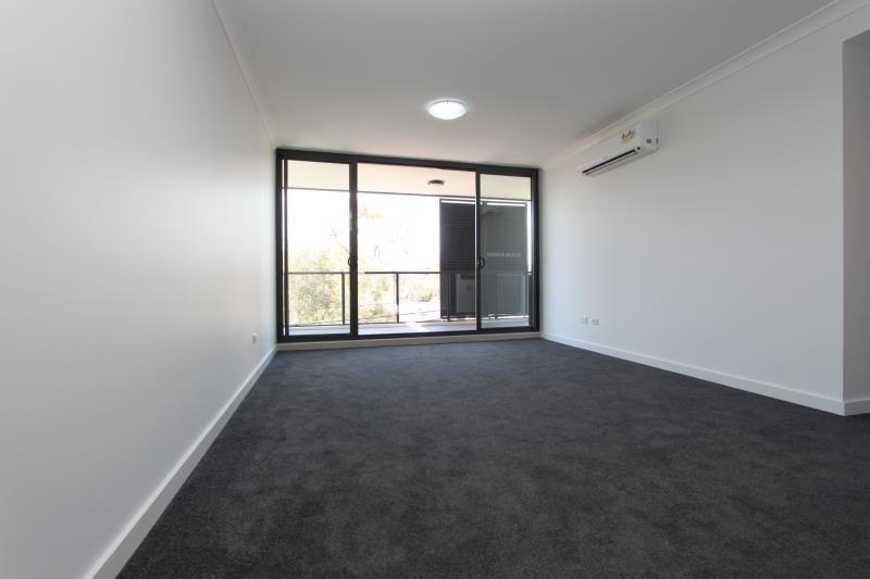 304/549 Liverpool Road, Strathfield NSW 2135, Image 2