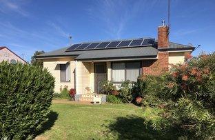 Picture of 164 Aurora Street, Temora NSW 2666