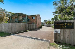 Picture of 17/52 Fisher Road, Thorneside QLD 4158