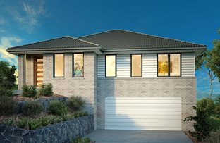 Picture of Lot 2 Athleen Avenue, Lenah Valley TAS 7008