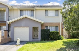 Picture of 2/37 St Paul's Crescent, Liverpool NSW 2170