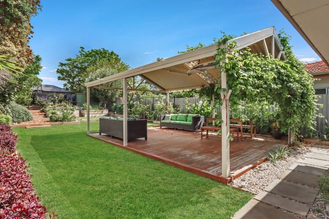 Picture of 93a Frederick St, SHOALWATER WA 6169