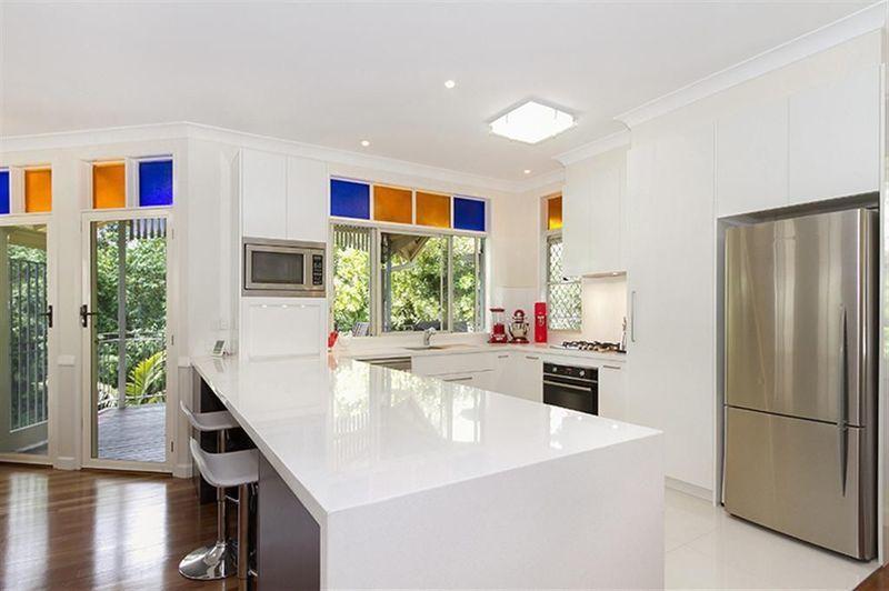 15c Brighton Road, Highgate Hill QLD 4101, Image 2