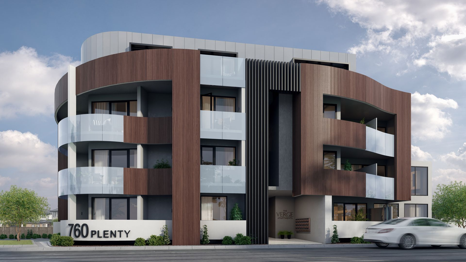 205/760 Plenty Road, Reservoir VIC 3073, Image 0