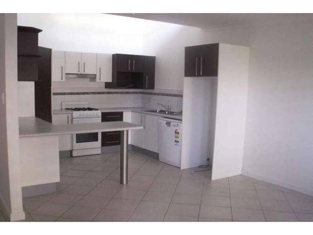 6/102 Henderson Street, Bulimba QLD 4171, Image 1