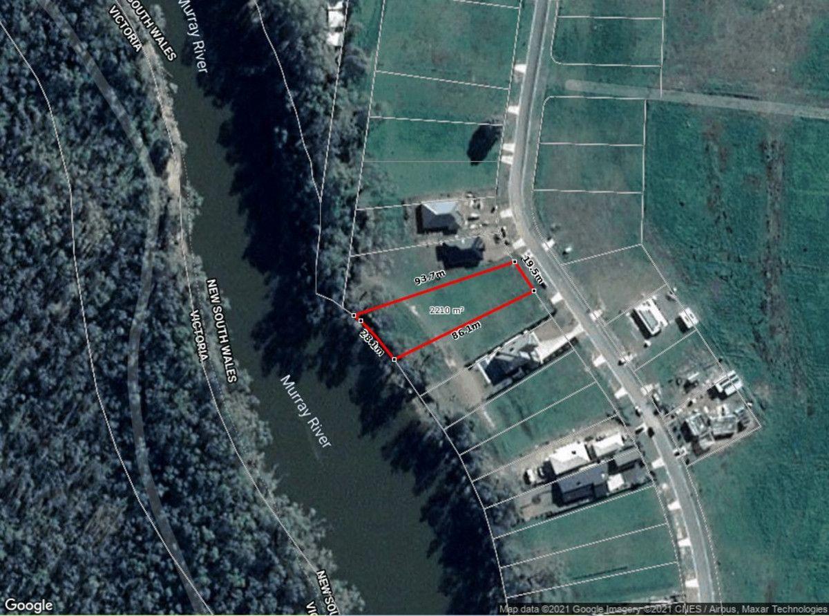 15 Riverview Drive, Barham NSW 2732, Image 0