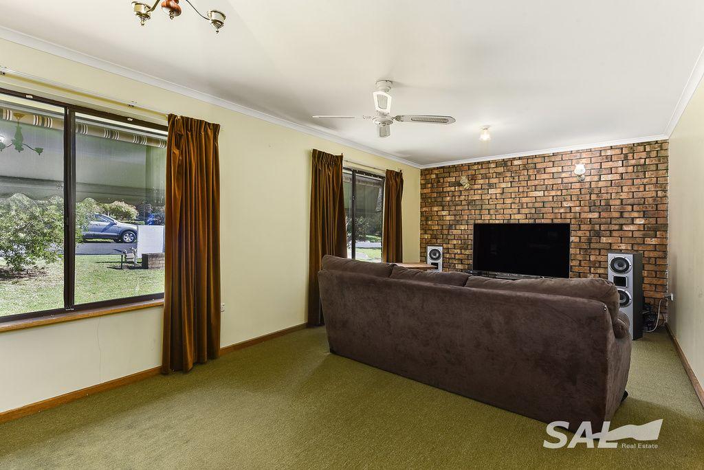 13 Brolga Street, Mount Gambier SA 5290, Image 2