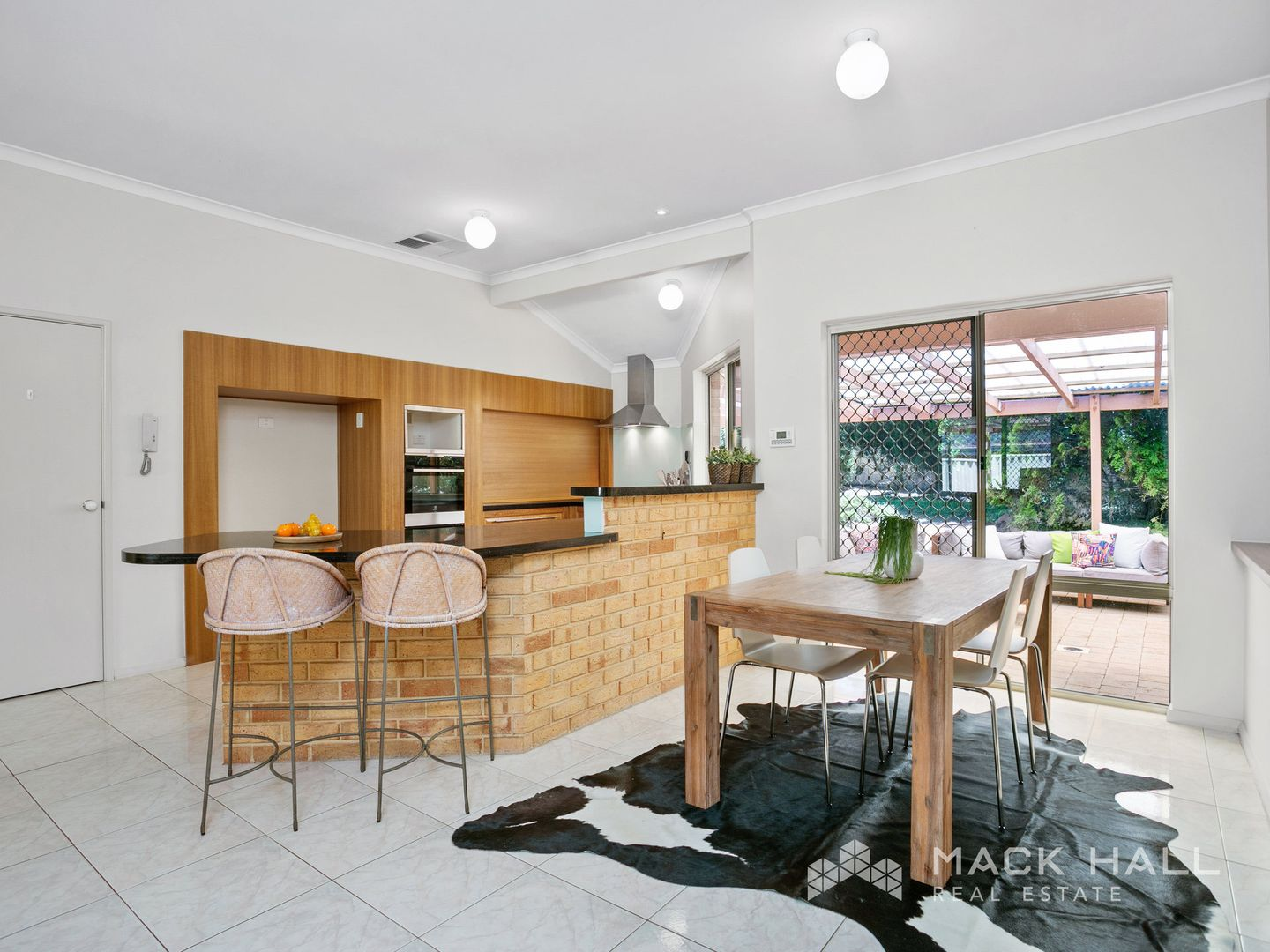 5 Tintagel Court, City Beach WA 6015, Image 1