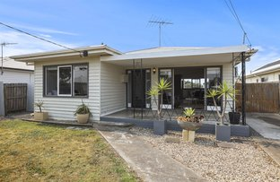 Picture of 6 Robb Avenue, Hamlyn Heights VIC 3215