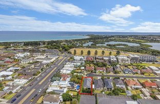 Picture of 4 Smith Avenue, Warrnambool VIC 3280