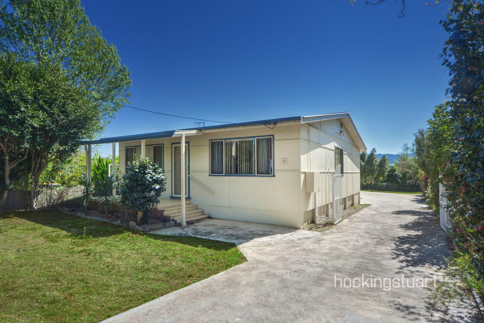 131 Illaroo  Road, North Nowra NSW 2541, Image 0