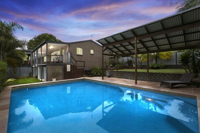 Picture of 70 The Domain, NERANG QLD 4211