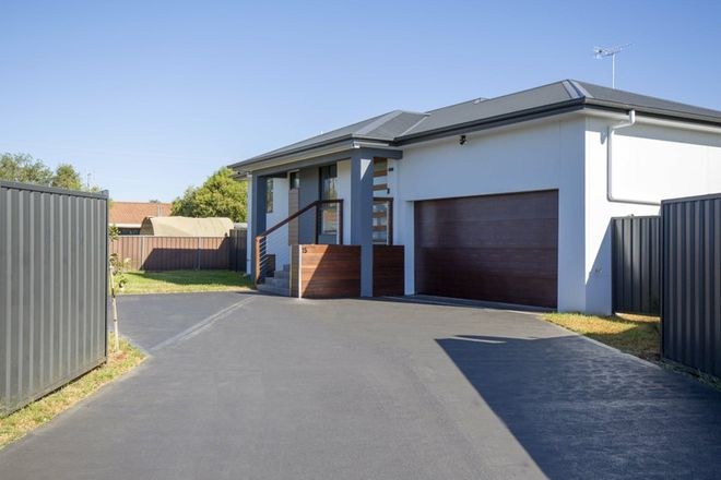 Picture of 15 Waterford Circuit, NARROMINE NSW 2821