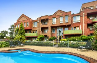 Picture of 73/8 Royal Lane, Fitzroy VIC 3065
