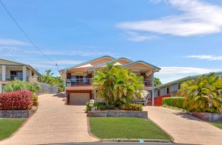 Picture of 29 FLINDERS STREET, West Gladstone QLD 4680