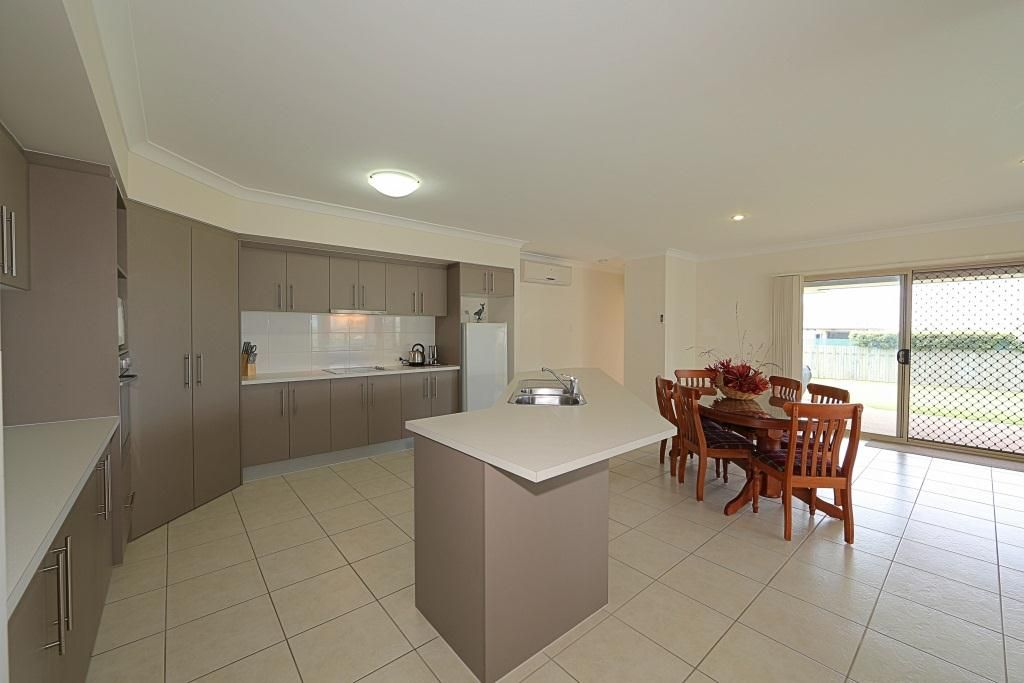 3 Panoramic Way, Bargara QLD 4670, Image 2