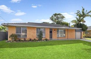 31 Bellbowrie Street, Port Macquarie NSW 2444