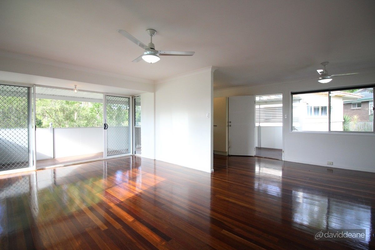 59 Bray Road, Lawnton QLD 4501, Image 1