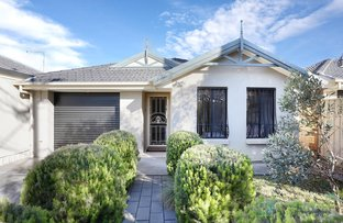 Picture of 7A Wattle Grove, Klemzig SA 5087