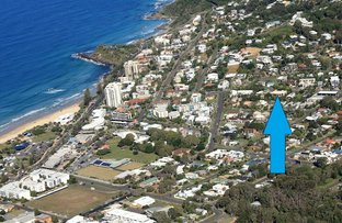 5/35 Yandina Coolum Road, Coolum Beach QLD 4573