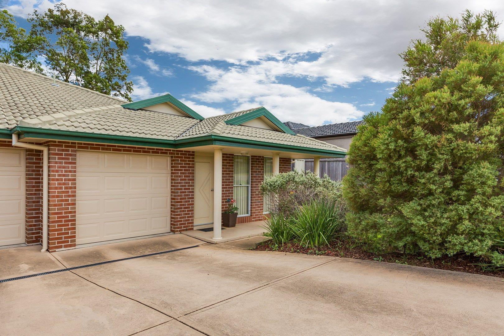 2/8 Wilkinson Boulevard, Singleton NSW 2330, Image 0