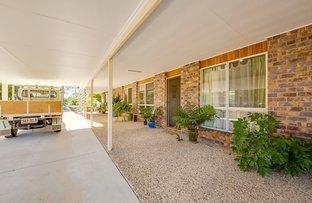 Picture of 14 Aluminium Drive, Tannum Sands QLD 4680