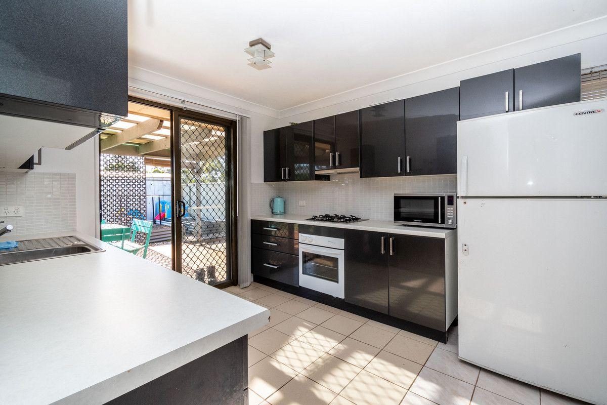 41 Comerford Close, Aberdare NSW 2325, Image 1