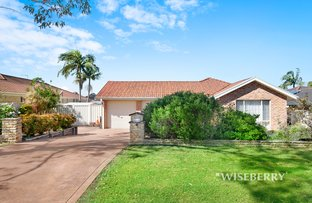 Picture of Hamlyn Terrace NSW 2259