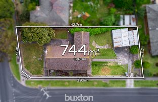 Picture of 139 Wilsons Road, Newcomb VIC 3219