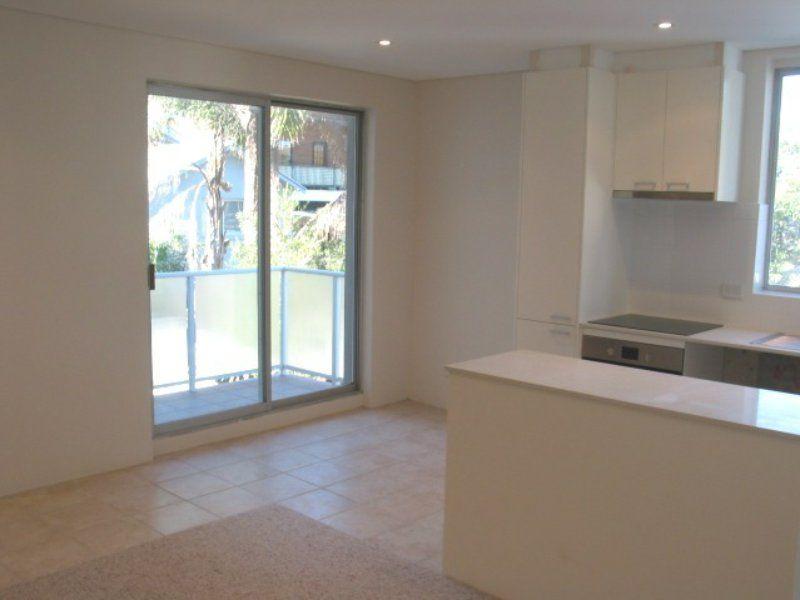 13/206 Ocean Street, Narrabeen NSW 2101, Image 2